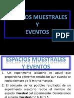 Espacios Muestrales 2 130411001403 Phpapp01
