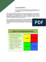 QUÉ SON LOS TIPOS DE TEMPERAMENTO.docx