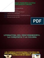 Gabriela_Vasquez_Literatura Colonial de America