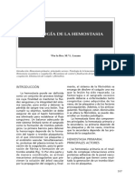 Pregrado de Hematologia 519 537