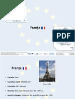 Franta.pptx