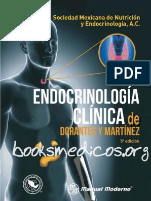 diabetes inducida por aloxano en conejos pdf para sobresalir