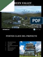 Conozca Green Valley Panama v2-sm.pdf