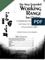 Posiciones del clarinet.pdf