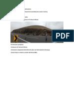 1 Deposito cuaternario Pleistocenico.docx