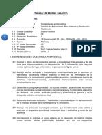 Sílabo Diseño Gráfico.docx