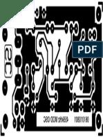 109838_Minispot_PCB_06101081