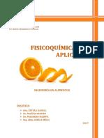 Apuntes de Teoría.pdf