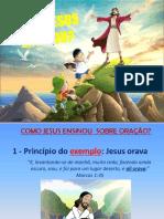 COMO_JESUS_ENSINAVA.pptx