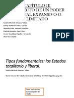 EL ASPECTO DE UN PODER ESTATAL EXPANSIVO O LIMITADO.pptx.pptx
