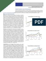 Mercado de Acciones 2018
