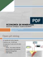 Nivelación Minería-01