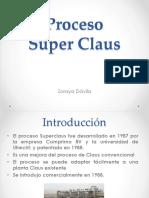 262222212-Proceso-Super-Claus.pptx