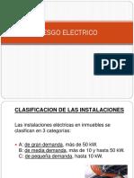 RIESGO ELECTRICO.pptx