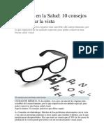 Cuidados de la vista.pdf