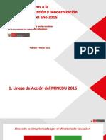 MINEDU meta 13.pdf