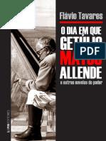 O Dia Em Que Getulio Matou Alle - Flavio Tavares.pdf
