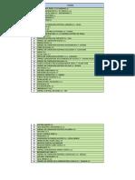 Participacion Empresas Mercado Electrico 2016 (2)