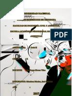 ANÁLISIS E INTERPRETACIÓN DE RESULTADOS.docx