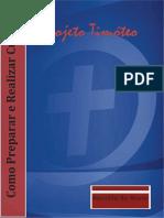 ComoPrepararERealizarCultos-Aluno-Sample.pdf