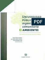 El_cuidado_del_medioambiente_hoy_en_Univ.pdf