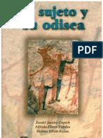El_sujeto_entre_Heidegger_y_Lacan_en_El.pdf