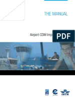 2012 Airport Cdm Manual v4
