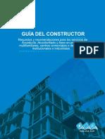 Guia-Del-Constuctor-Julio-2017.pdf