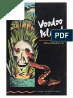 Voodoo Island Pdf