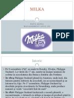 MILKA.pptx