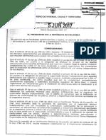 0945 - 2017.pdf