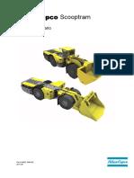 9852 1836 05f Operators Manual ST7 and ST7LP
