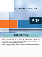 digitalcommunicationsystem-130831132827-phpapp01