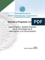 PFM_APEX.pdf