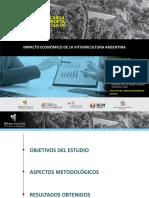 PresentacionCoviarMza2 (1)