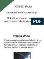 SMAW.pdf