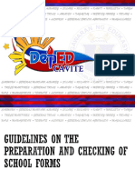Guidelines-on-the-Preparation-and-Checking-of-School-Forms.pptx