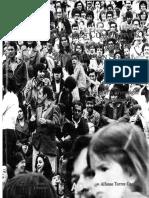 Enfoques Cualitativos y Participativos de Investigación Social