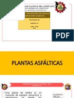 EXPOSICIÓN COMPLETA -  PLANTAS DE ASFALTO - copia.pptx