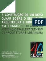 A-Construção-de-Um-Novo-Olhar-Sobre-o-Ensino-de-Arquitetura-e-Urbanismo-no-Brasil.pdf