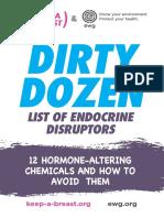 kab_dirty_dozen_endocrine_disruptors.pdf