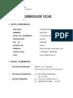 C.V ADAN SUAREZ ALIAGA.docx