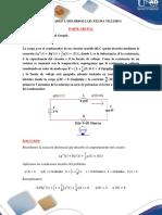 SOLUCION PRIMERA ACTIVIDAD GRUPAL- FASE 5.docx