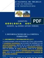 GG-Parte5.pptx