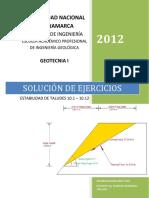 F.I.G-CAP.X.1-12.pdf