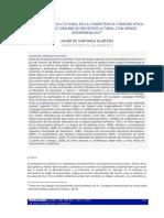 competencia enciclopédica.pdf
