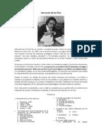Edmundo de Los Ríos