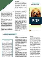 Novena-Virgen-Desatanudos.pdf