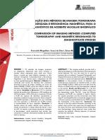 1258-6550-1-PB.pdf