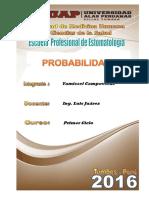 Matematicas Mono (3)